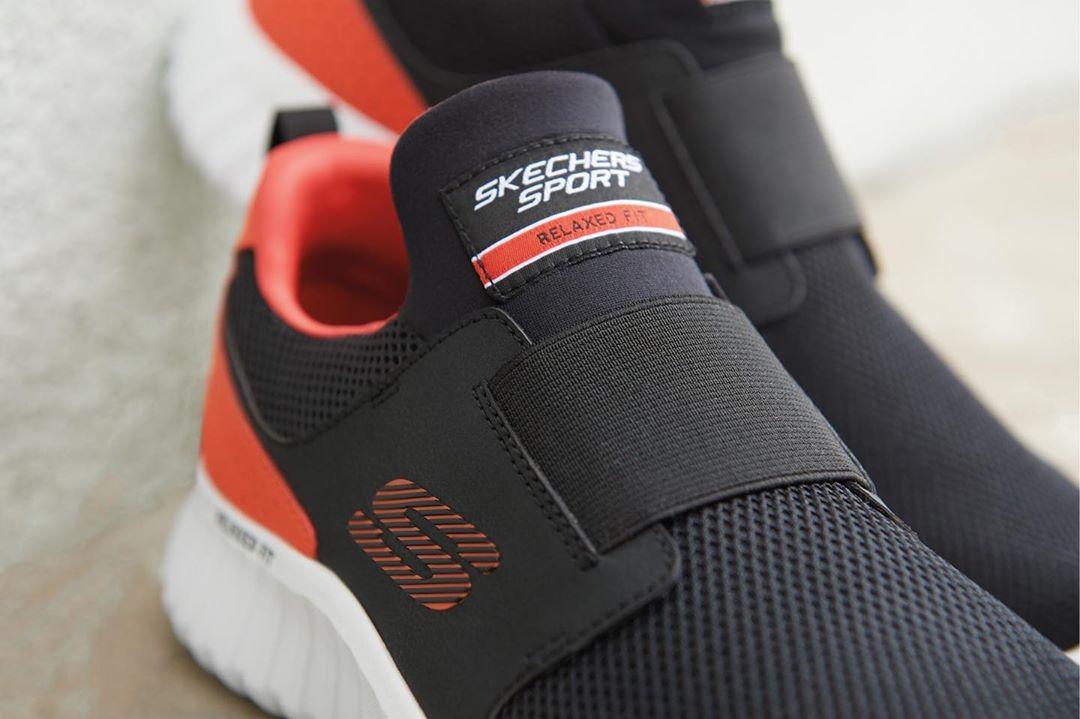 Skechers dames werkschoenen online bestellen | Scapino